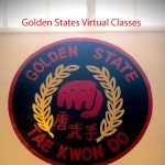 Golden States Virtual classes
