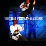 Virtual Private Lessons